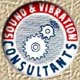 Sound and Vibration Consultants